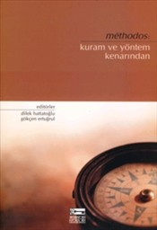 methodos-kuram-ve-yntem-kenarndan