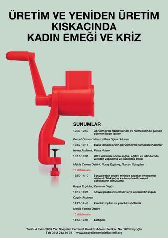 kadin_emegi_afiss