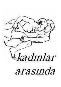 kadinlar_arasinda