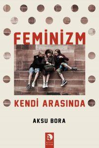 feminizm-kendi-arasnda