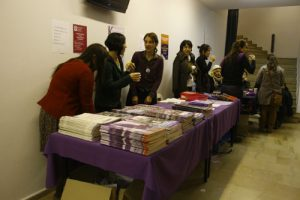 13-kasim-koridor-2011-11-13
