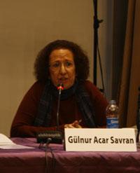 13-kasim-savran-2011-11-13