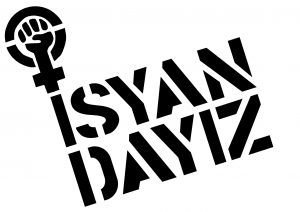 isyan