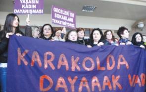 karakolda_dayak_subat_2012_izmir