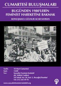 80ler_feminist_hareket