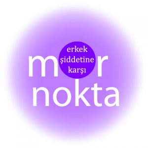 mornokta-logo