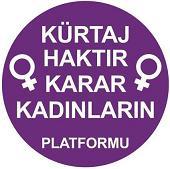 kurtaj-logo