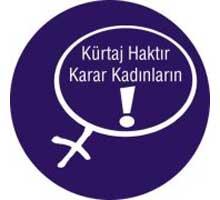kurtajkarar