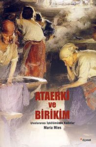 ataerki-ve-birikim