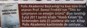 milliyet-2012-07-08