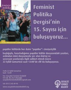 sfk_fp_bulusma_22eylul-2