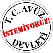 t-c-avz