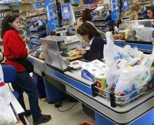 supermarket-checkout-408_334