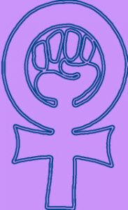 black-feminist-symbol