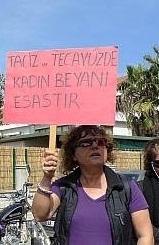 kadnn-beyan-esas