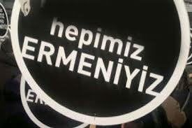 hepimiz_ermeniyiz