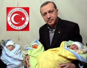 erdogan-3-cocuk