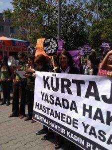 kurtaj_haktir1