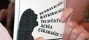 susma-haykir