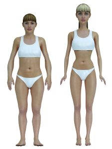barbie-isnt-just-a-thin-woman-her-waist-is-almost-half-the-size-of-an-average-womans-just-18-inches