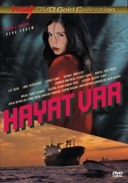hayat_var_dvd