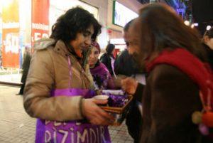 tacize_karsi_eylem-107