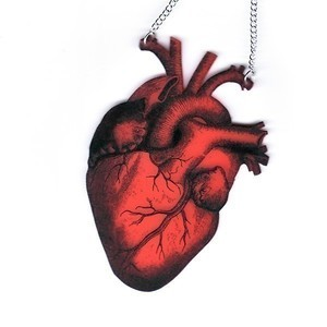 anatomica-red-heart