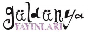 gulunya-logo