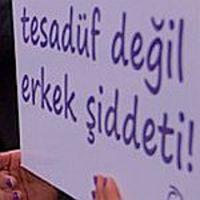 tesadf_deil_erkek_iddeti_150