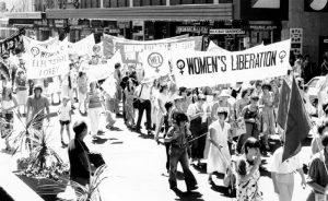 international-womens-day-10