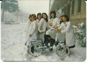 balkesir-1987-k-eczaclar