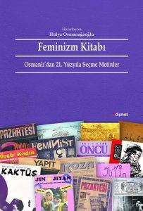 feminizmin-kitab