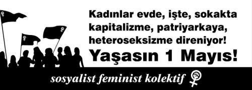 1mayisafisss2013
