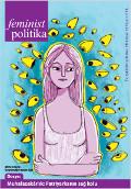 Feminist Politika 22