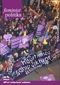 Feminist Politika 26