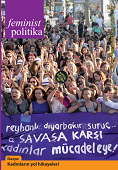 Feminist Politika 27