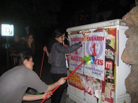 adana1mays2011afi017