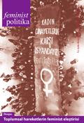 Feminist Politika Sayı 10