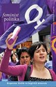 Feminist Politika Sayı 7