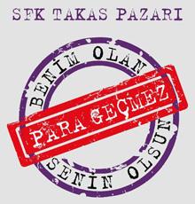 takas_2012-1