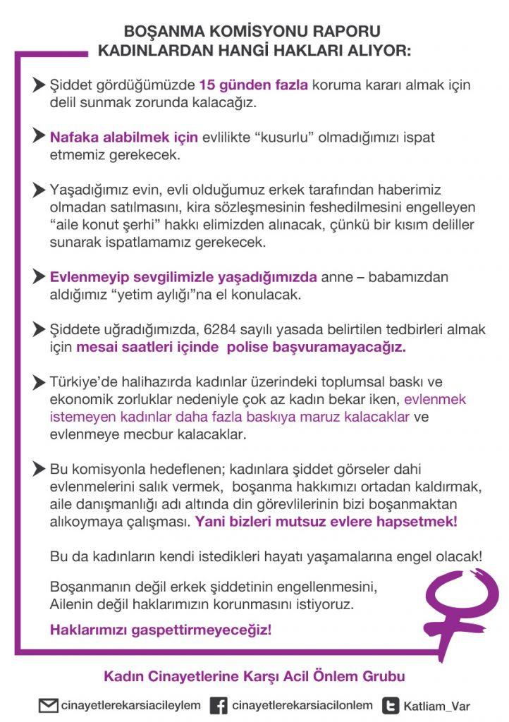 bosanma-komisyonu-brosur-web-01