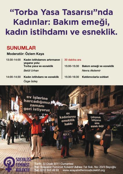 torba_yasa_poster_1-1