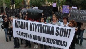 Samsun_26_Nisan_2012