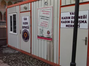va_kadin_dernegi