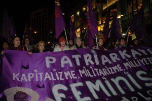 2009_feminist_8_M (4)