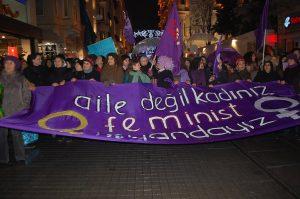 2012_feminist_gece_y (13)
