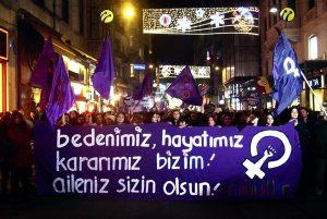 2013_feminist_8_mart (19)