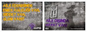 ADHV Poster 2li-01