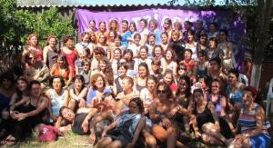 SFK 5.Kamp 30 Ağustos-2 Eylül 2012/Gönen