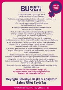 ilan7 -1